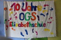 OGS-Brambauer2.JPG