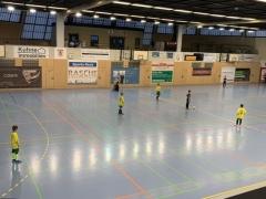 Fußball Stadtmeisterschaften 2019_10