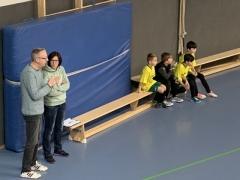 Fußball Stadtmeisterschaften 2019_3