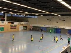 Fußball Stadtmeisterschaften 2019_4