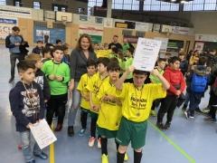 Fußball Stadtmeisterschaften 2019_8