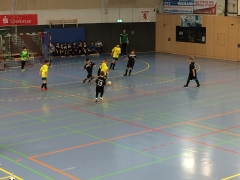 Fußball 2018_19