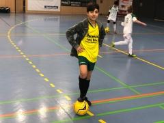 Fußball 2018_2