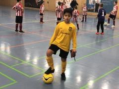 Fußball 2018_3