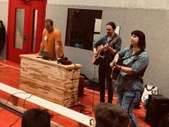 Minimusiker 2019_11
