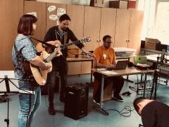 Minimusiker 2019_19