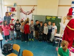 Sankt Nikolaus 2018_12