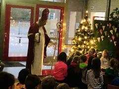 Sankt Nikolaus 2018_4