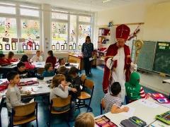 Sankt Nikolaus 2018_9