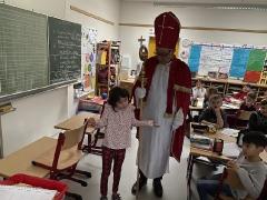 Sankt Nikolaus_12
