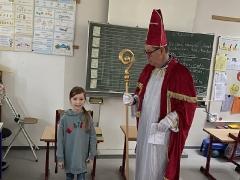 Sankt Nikolaus_13