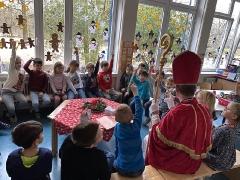 Sankt Nikolaus_16