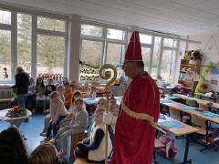 Sankt Nikolaus_18