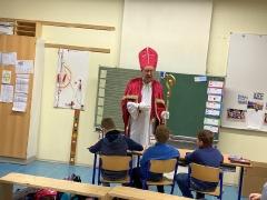 Sankt Nikolaus_1
