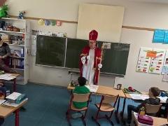 Sankt Nikolaus_5