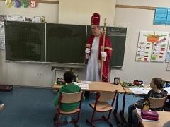 Sankt Nikolaus_7