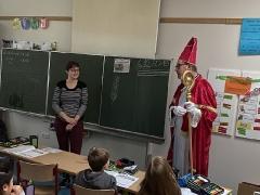 Sankt Nikolaus_8