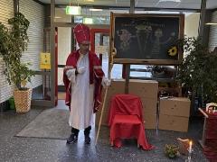 Sankt Nikolaus 2020_2