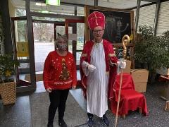 Sankt Nikolaus 2020_9