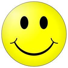 smileys(1)